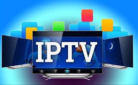 IPTV channel sports