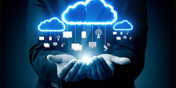 What do You Know About Cloud ERP Software?