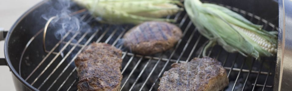 A Guide To Help You Buy Built-In BBQ grill